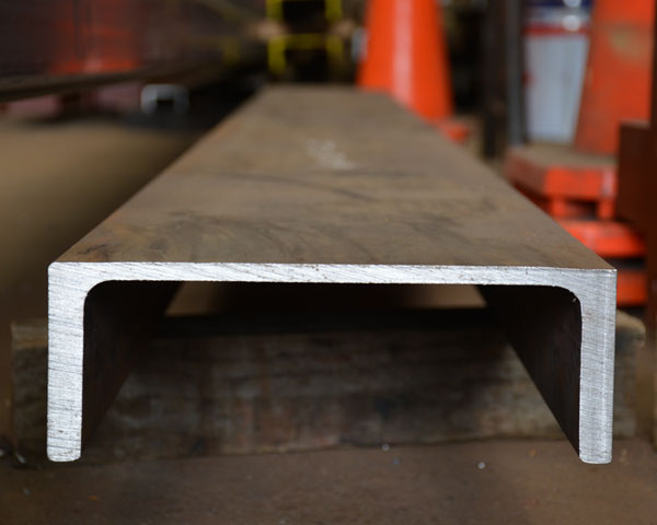 Structural-steel-supply