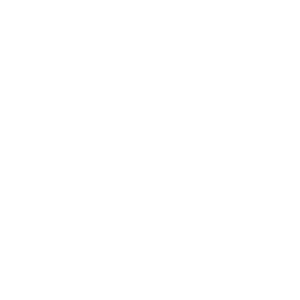 Certified-structural-steelwork stamp