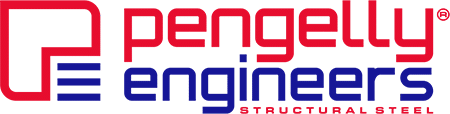 Pengelly Engineers Ltd